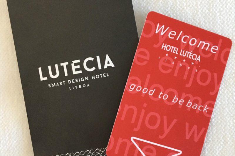 Hotelkey