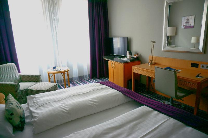 Room Bremen