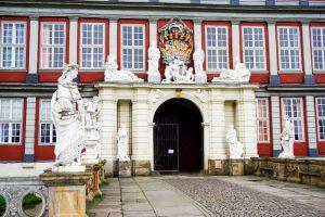 Wolfenbüttel