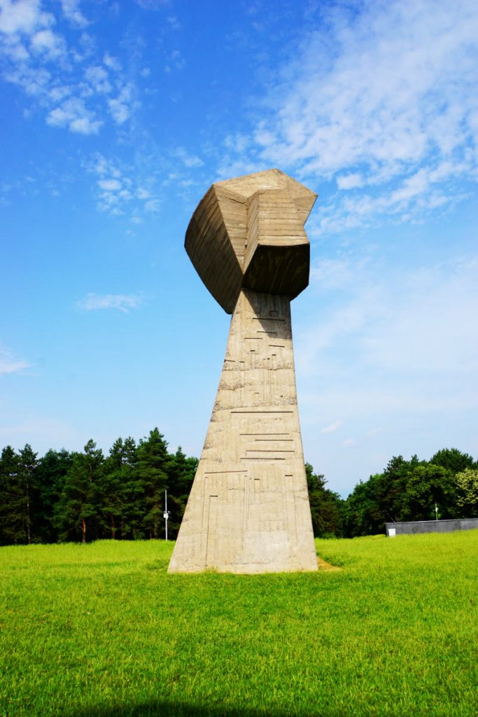 Niš – 6 ideas for a great city tour