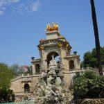 Parc de la Ciutadella – The green lung of Barcelona