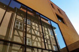 Jewish Museum Franconia
