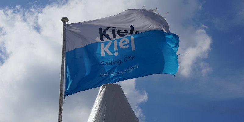 weekend in Kiel