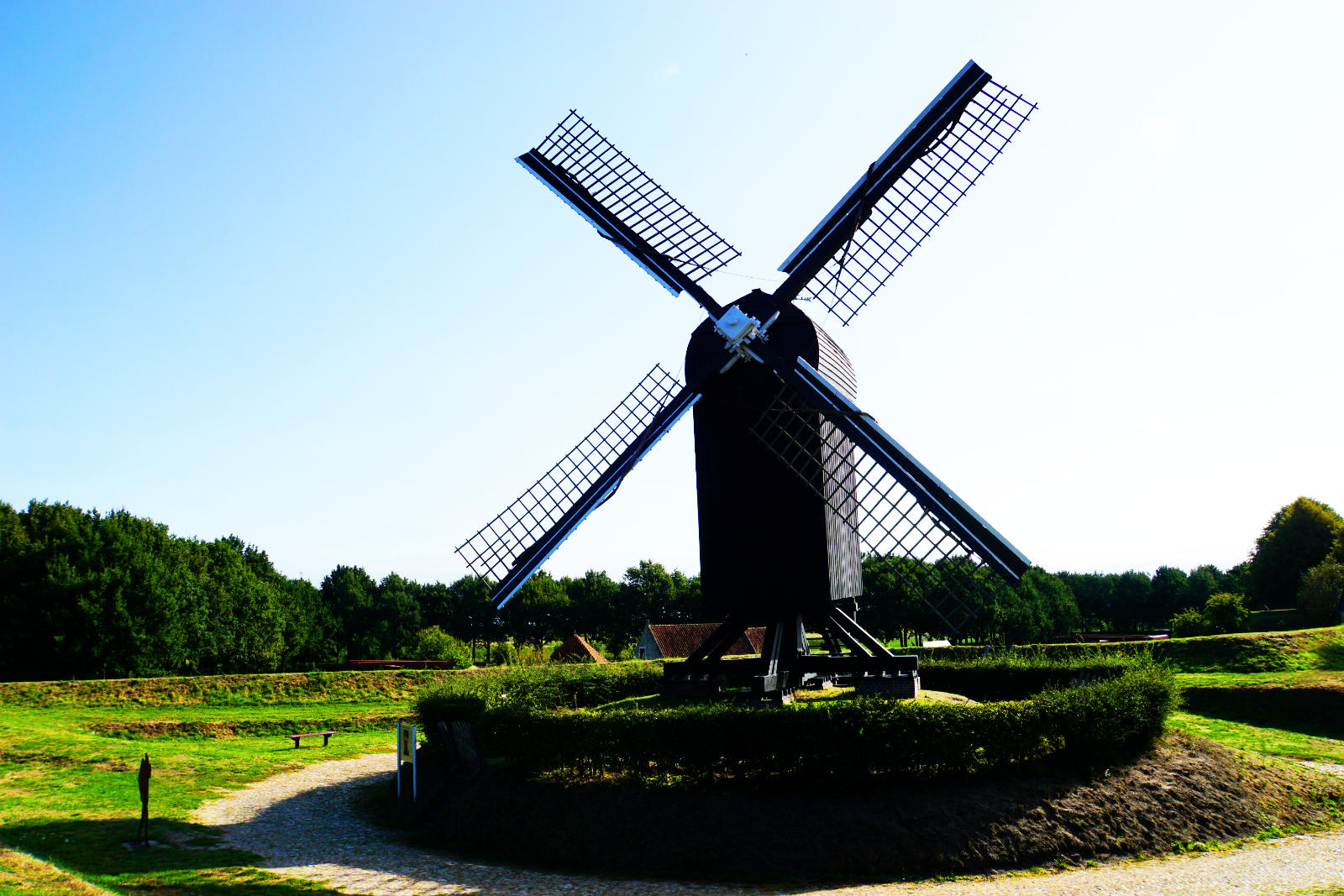 Region Groningen