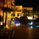 Hotel Mogador Al Madina - Agadir