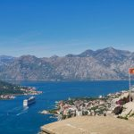 Is Kotor worth a visit?