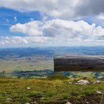 Holiday in Durmitor National Park