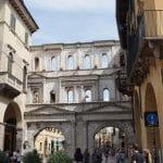 Verona - a stroll