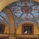 6 tips for 24 hours in Bologna