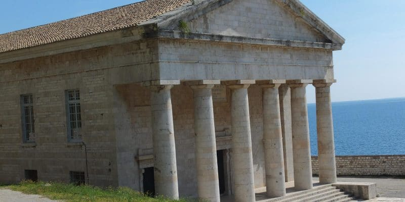 - Tips for a trip to Corfu